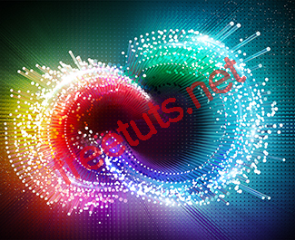 Download Trọn Bộ Adobe Creative Cloud (Adobe CC) 2017 Full Active