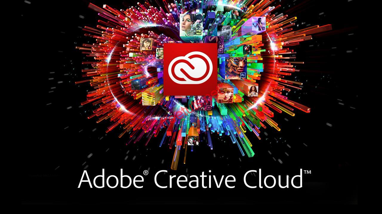 download tron bo adobe creative cloud adobe cc 2017 jpg