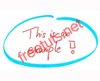 Lấy giá trị của thẻ Select Multiple bằng Javascript