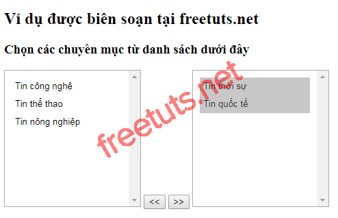 select multiple png