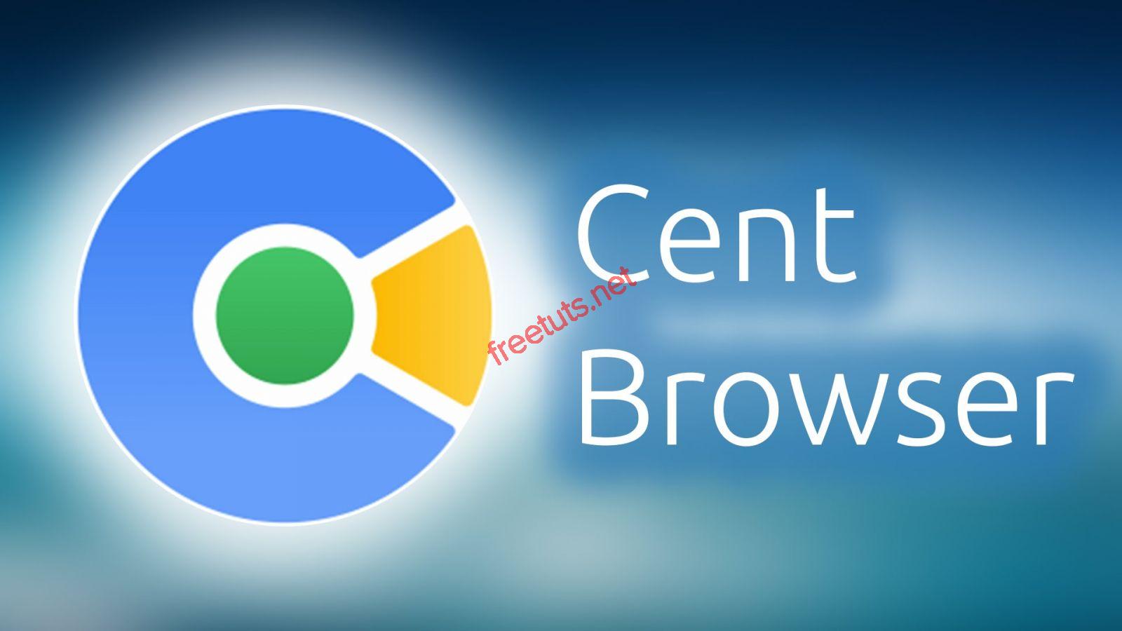 download trinh duyet cent browser 01 jpg