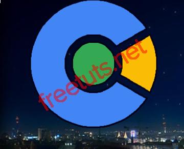 Download trình duyệt Cent Browser