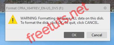 download rufus 215 tao bo cai dat windows 02 01 jpg