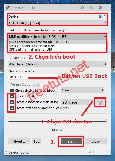 download rufus 215 tao bo cai dat windows 05 jpg