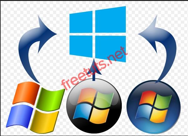 download rufus 215 tao bo cai dat windows tren usb de dang 01 jpg