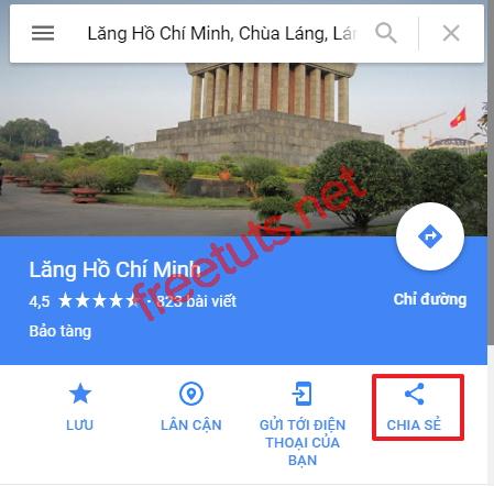 huong dan tich hop google map vao website 1 jpg