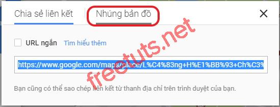 huong dan tich hop google map vao website 2 jpg