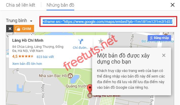 huong dan tich hop google map vao website 3 jpg