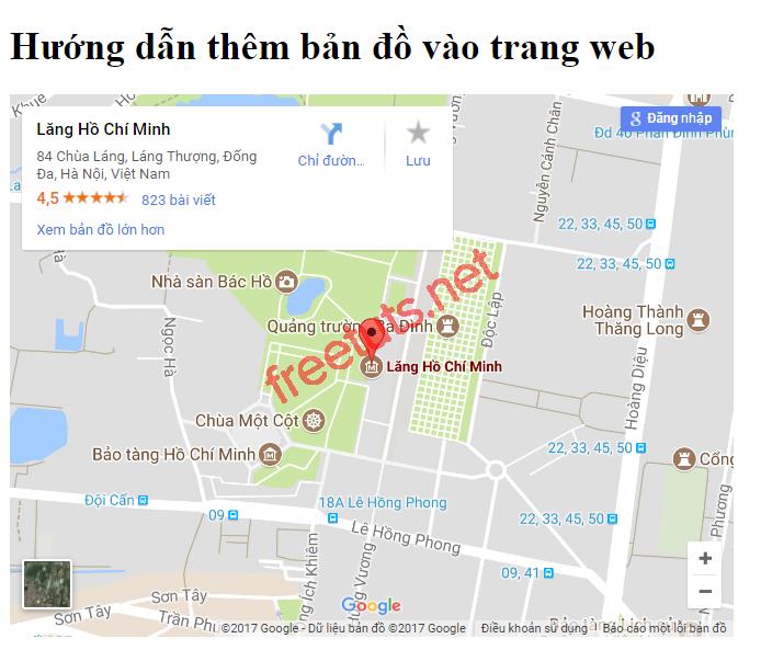 huong dan tich hop google map vao website 4 2Cjpg png