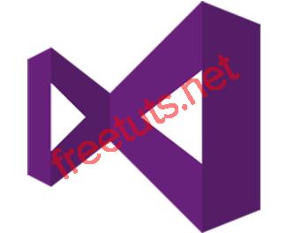 Download Visual Studio 2015 Professional Đầy Đủ + Hướng Dẫn Cài Đặt