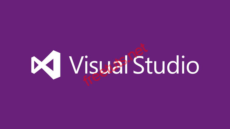 download visual studio 2015 professional day du 0001 jpg