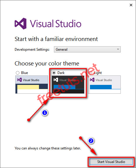 download visual studio 2015 professional day du 09 jpg