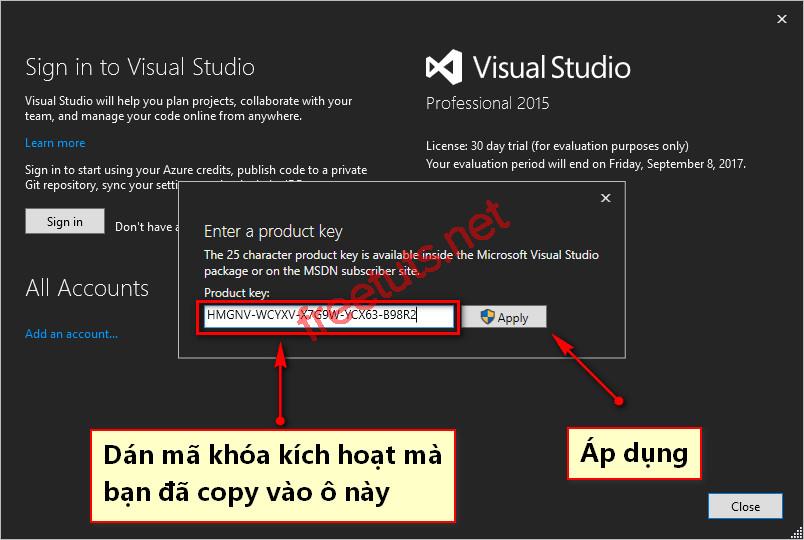 download visual studio 2015 professional day du 15 jpg