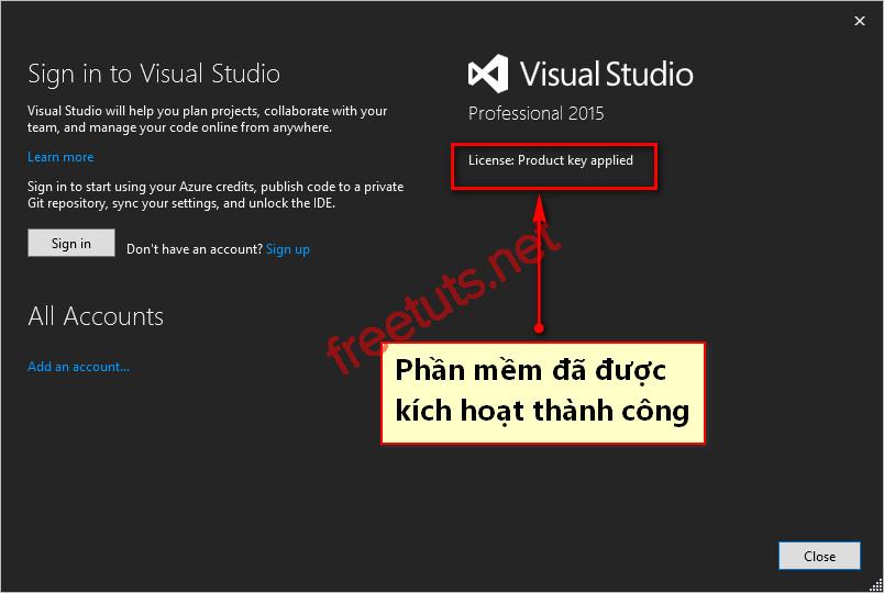 download visual studio 2015 professional day du 16 jpg