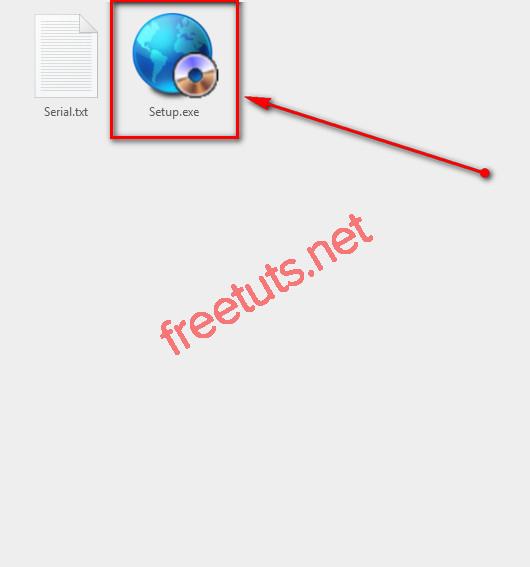 download ultraiso full key 01 jpg