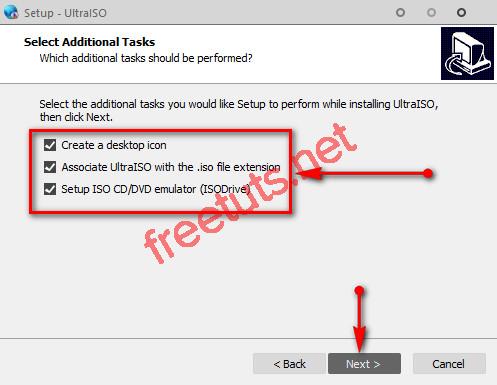 download ultraiso full key 06 jpg
