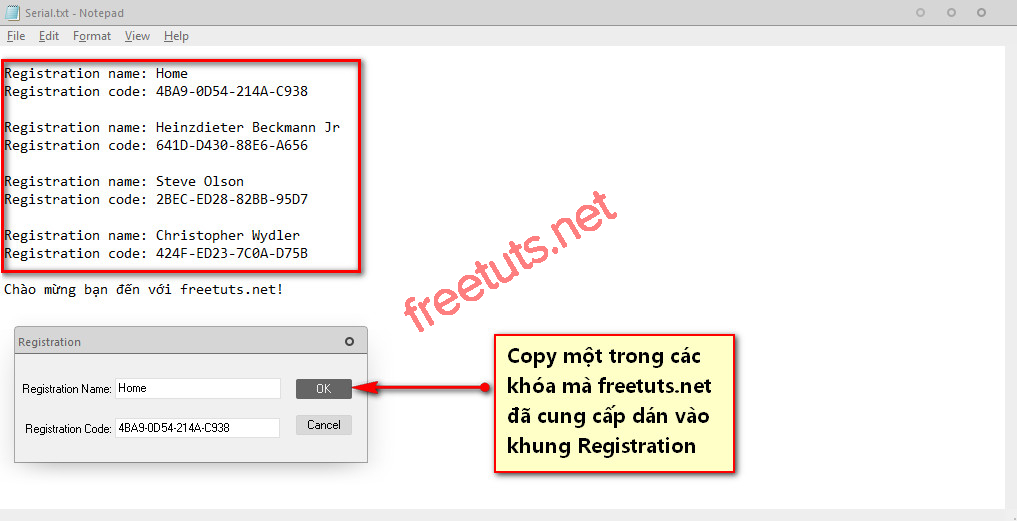 download ultraiso full key 11 jpg