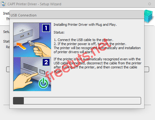 download driver may in canon lbp 2900 08 jpg