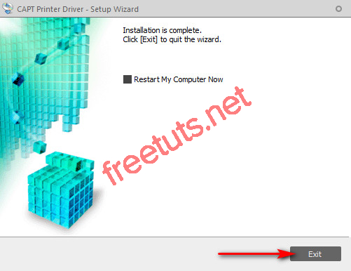 download driver may in canon lbp 2900 09 jpg