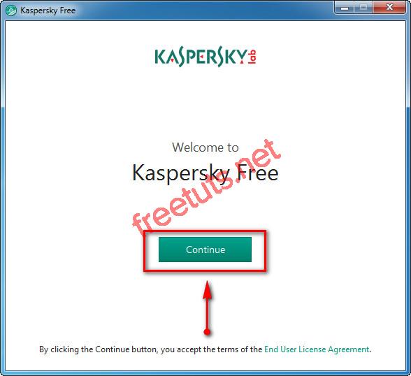 Download 20Kaspersky 20Free 202017 02 jpg