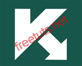 Download Kaspersky Free 2017 - Phần mềm diệt virus miễn phí cực mạnh