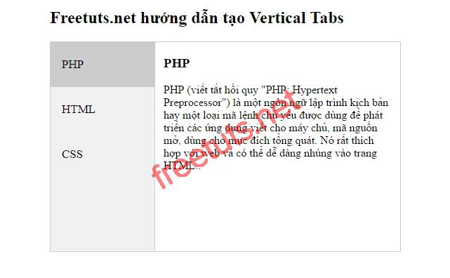 huong dan tao vertical tabs voi html css va javascript jpg
