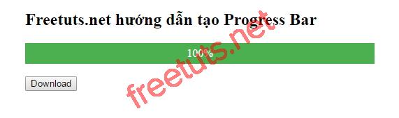 huong dan tao progress bar voi javascript jpg