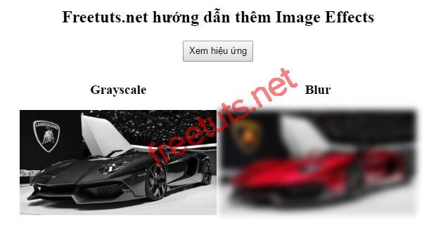 huong dan them image effects voi css jpg
