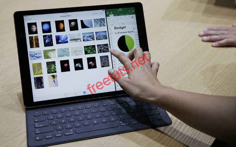 xin moi tai ve windows 10 s 03 jpg