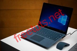 Xin mời tải về Windows 10 S - Hệ điều hành dành cho giáo dục