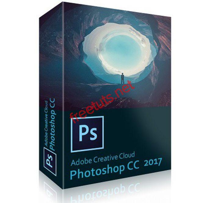 download adobe photoshop cc 2017 02 jpg