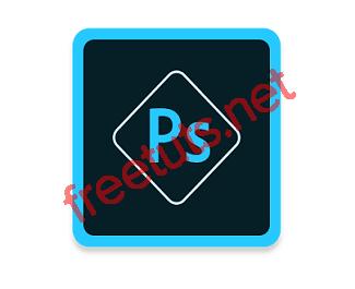 Download Adobe Photoshop CC 2017 - Phần mềm chỉnh sửa ảnh tốt nhất thế giới
