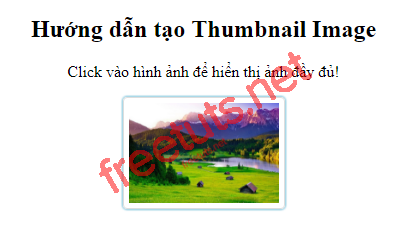 huong dan tao thumbnail image 1 png