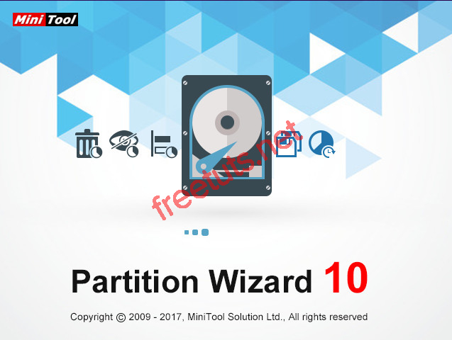 download minitool partition winrar 1022 pro full active 20 13  jpg