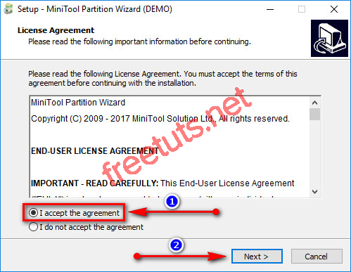 download minitool partition winrar 1022 pro full active 20 3  jpg