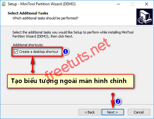 download minitool partition winrar 1022 pro full active 20 6  jpg