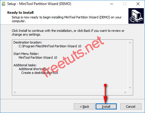 download minitool partition winrar 1022 pro full active 20 7  jpg