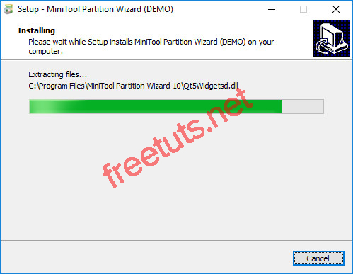 download minitool partition winrar 1022 pro full active 20 8  jpg
