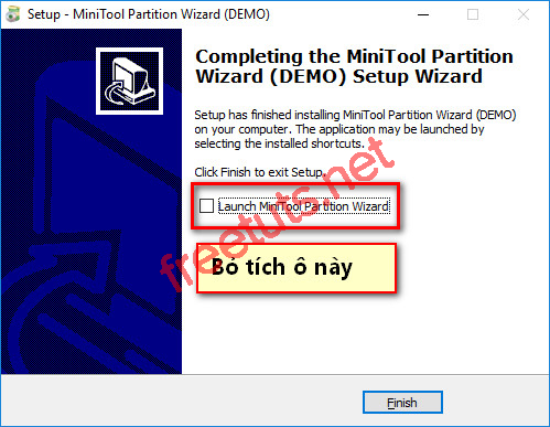 download minitool partition winrar 1022 pro full active 20 9  jpg