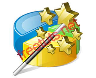 Download MiniTool Partition Winrar 10.2.2 Pro Full Active