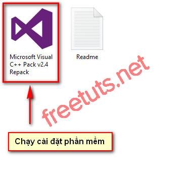 download microsoft visual c 2B 2B redistributable repack 02 jpg