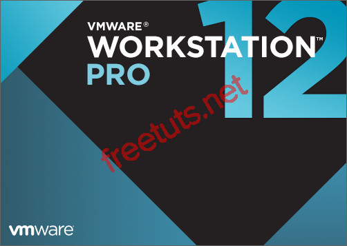 download vmware workstation 12575813279 pro 20 1  jpg