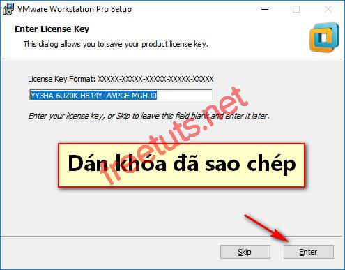 download vmware workstation 12575813279 pro 20 12  jpg