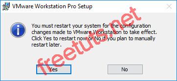 download vmware workstation 12575813279 pro 20 14  jpg