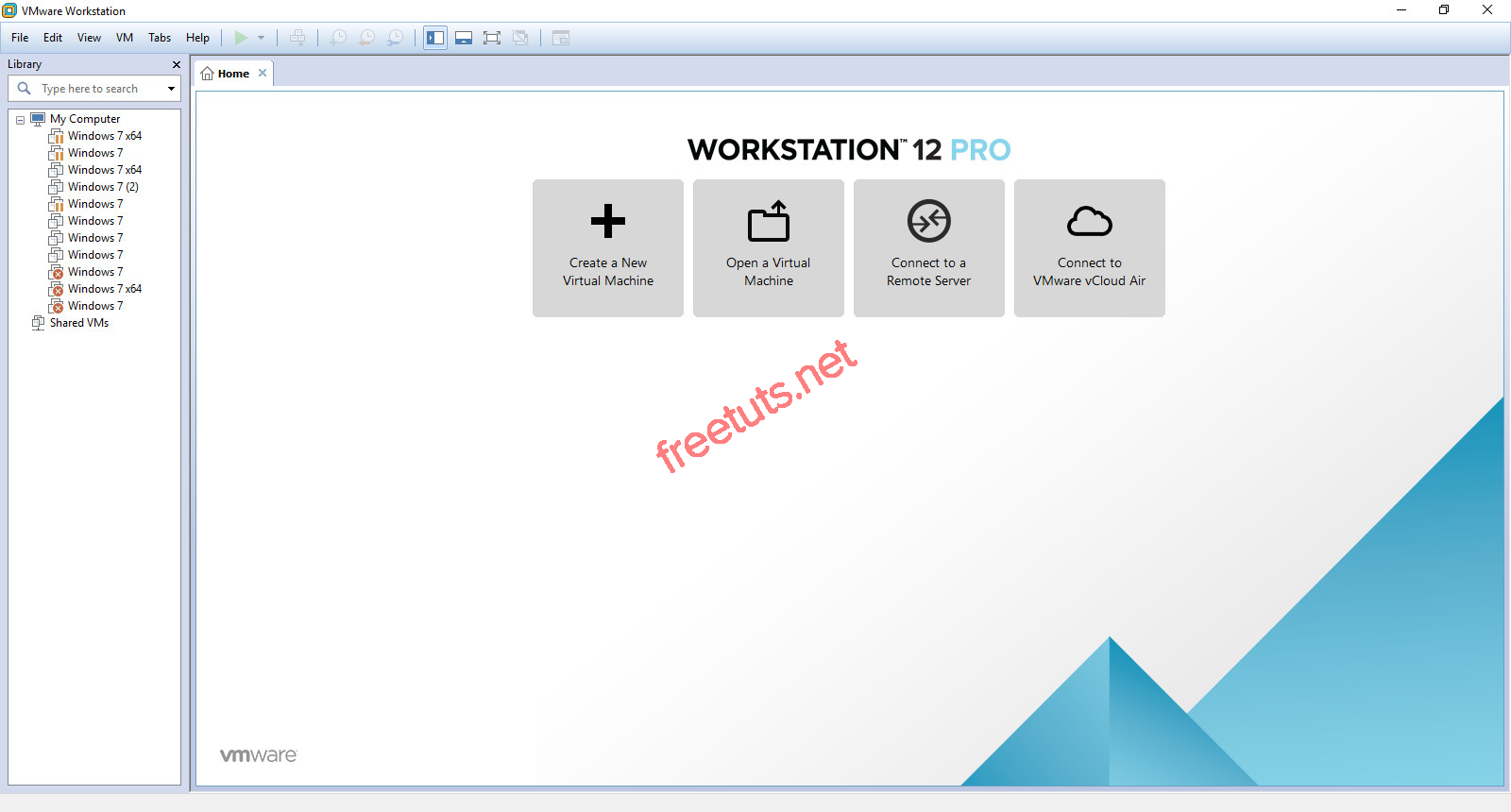 download vmware workstation 12575813279 pro 20 15  jpg