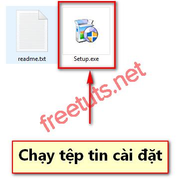 download vmware workstation 12575813279 pro 20 2  jpg
