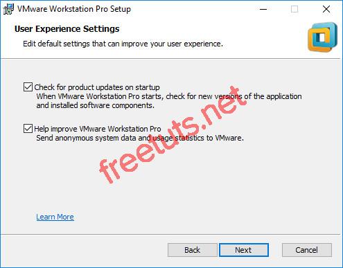 download vmware workstation 12575813279 pro 20 6  jpg