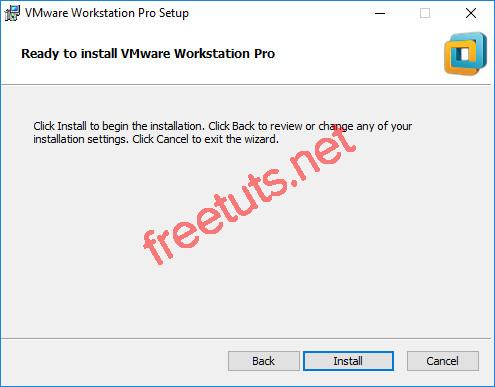 download vmware workstation 12575813279 pro 20 8  jpg