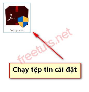 download adobe acrobat reader 20 2  jpg