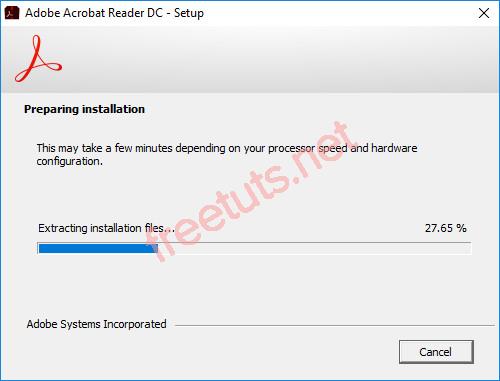 download adobe acrobat reader 20 3  jpg